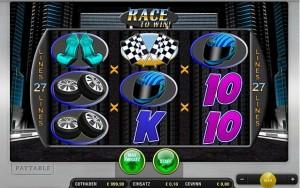 merkur race to win spiele