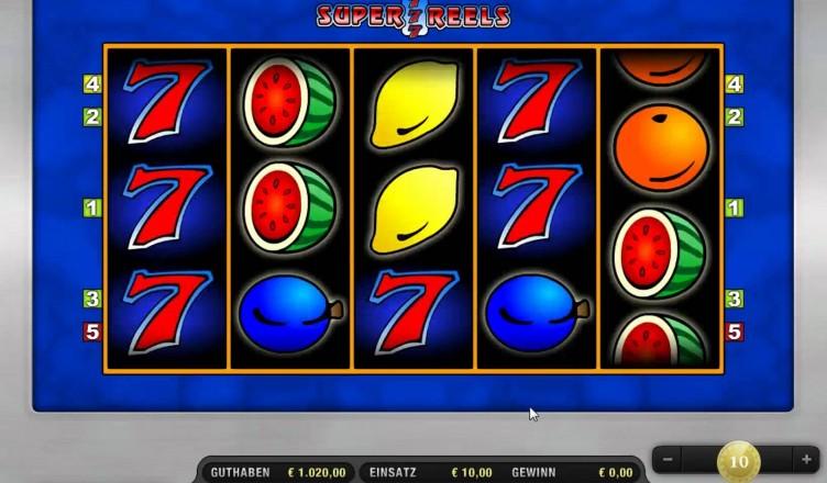 merkur online casino royals online