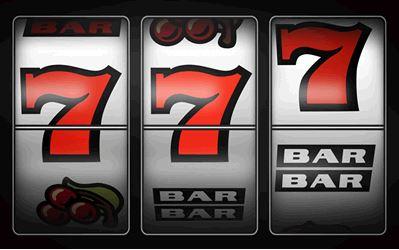 online casino merkur spiel slots online